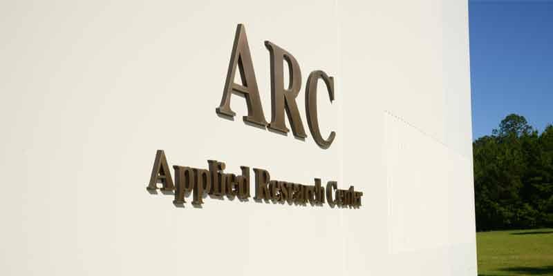 ARC-Sign